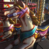 Pipers Funfair - The Merries - Crosshaven - Cork